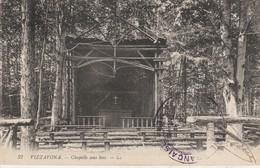 20 - 2B - VIVARIO - Vizzavona - Chapelle Sous Bois - Autres Communes