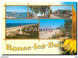 CPM Ronce Les Bains (Ch Mme) - France