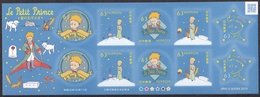 (ja1365) Japan 2019 Le Petit Prince 63y MNH - Ongebruikt
