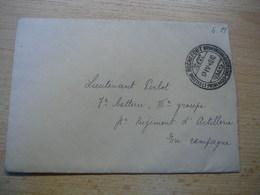 (26.03) BELGIE 1940 - Guerre 40-45
