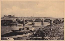 The Bridge Castlefin Co Donegal - Royaume-Uni