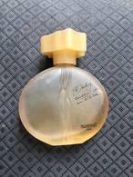 Parfum Darling De Fabergé Ancien (rempli à Moitié) - Zonder Classificatie