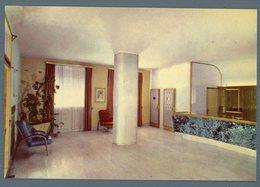 °°° Cartolina - Roma Salvator Mundi International Hospital Salone D'ingresso Nuova °°° - Santé & Hôpitaux