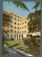 °°° Cartolina - Roma Salvator Mundi International Hospital Veduta Laterale Nuova °°° - Santé & Hôpitaux