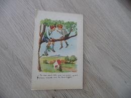 CPA Illustrateur Poulbot éditions Publia Tu Vas Peut être Pas Me Croire - Poulbot, F.