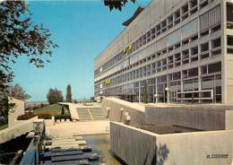42 - Saint Etienne - La Maison De La Culture - Carte Neuve - Voir Scans Recto-Verso - Saint Etienne