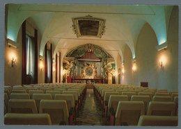 °°° Cartolina - Roma Fatebenefratelli Sala Assunta Nuova °°° - Santé & Hôpitaux