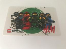 3:001  - Sweden Gift Card - Gift Cards