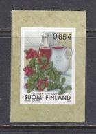Finland 2003 - Preiselbeere, Mi-Nr. 1675, MNH** - Finlande