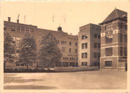 Auderghem - Avenue Eglise St-Julien - Institut N-D Du Bon Conseil - Auderghem - Oudergem