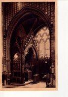 CPA - 75 - 325 -  PARIS  -  EGLISE SAINT ETIENNE DU MONT - LE TOMBEAU DE SAINTE GENEVIEVE - N° 6 - - Eglises