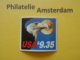 USA 1983, FAUNA BIRDS RAPTORS GREIFVOGEL ROOFVOGELS RAPACES: Mi 1648, ** - Eagles & Birds Of Prey