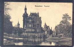 BRASSCHAET - Torenhof - Brasschaat