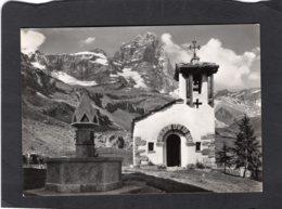 92609    Italia,    Il  Cervino,  NV - Italia