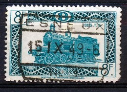 "TR 312  - ""ESNEUX"" - (ref. 31.233) - 1942-1951"