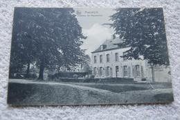 "Maeseijck ""Château De Nieuwenhof"" - Maaseik"