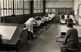 école Nationale Professionnelle De Creil - Creil