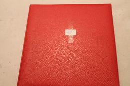 1315/ Vatican Nette Startsammlung In Italienischen Album Nicts Gerechnet ! - Sammlungen (im Alben)