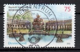 BRD - 2013 - MiNr. 3013 - Gestempelt - [7] Federal Republic