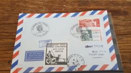 LOT 496863 TIMBRE DE FRANCE OBLITERE GREVE DE CORSE BLOC - Strike Stamps
