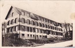 80-somme-flixecourt-la Maternité - Flixecourt