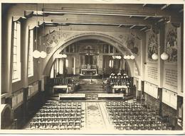 Instituut Zusters Apostolinnen Wetteren  (4079) - Wetteren