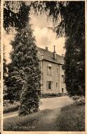 Baden-Baden Kloster-Institut Zum Heiligen Grab Marienhof Ugl - Baden-Baden