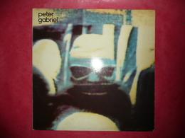 LP33 N°2883 - PETER GABRIEL ***** - Rock