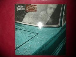 LP33 N°2886 - PETER GABRIEL ***** - Rock