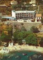 20 .. PIETRANERA - BASTIA .. HOTEL THALASSA  ... 1976 - Bastia