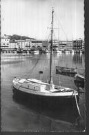 83 St Tropez - Saint-Tropez