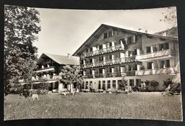 Grindelwald Hotel Adler - BE Berne