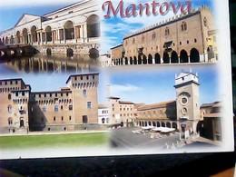 MANTOVA VEDUTE B2017 HM6361 - Mantova