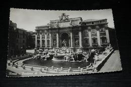 10369         ROMA, FONTANA DI TREVI - Fontana Di Trevi