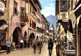 Merano - Portici - Merano