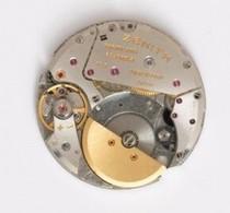 Zenith 10.1 Micro Rotor. Hauteur 2.50 Mm. Pièces Détachées Pour Réparation. - Joyas & Relojería