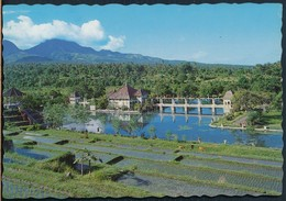 °°° 20260 - INDONESIA - KARANG ASEM , BALI °°° - Indonesia