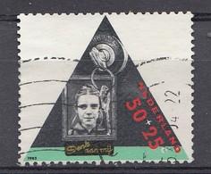 Pays-Bas 1985  Mi.nr: 1281 Für Das Kindes  Oblitérés / Used / Gestempeld - Period 1980-... (Beatrix)