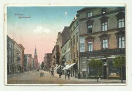 RATIBOR - BAHNHOFSTRASSE - NV FG - Polen