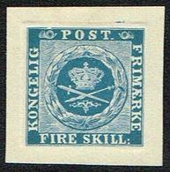 1851. FIRE SKILL. FERSLEW ESSAY. REPRINT. () - JF166958 - Probe- Und Nachdrucke