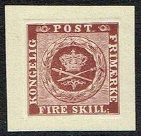 1851. FIRE SKILL. FERSLEW ESSAY. REPRINT. () - JF166960 - Probe- Und Nachdrucke