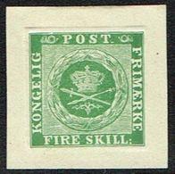 1851. FIRE SKILL. FERSLEW ESSAY. REPRINT. () - JF166961 - Probe- Und Nachdrucke