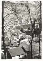 GORZE 1966 - Zonder Classificatie