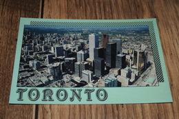 3520       CANADA, ONTARIO, TORONTO - Toronto