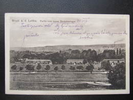 AK BRUCK A.d.Leitha 1917//  D*43396 - Bruck An Der Leitha