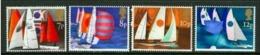 """-GB- 1975- """"Royal Yacht Club"""" MNH ** - 1952-.... (Elizabeth II)"""