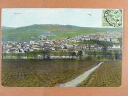 Stroud - Otros