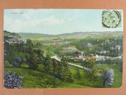 Stroud Valley - Otros