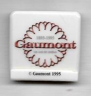 Fève  Cinéma  GAUMONT  1995 - Autres