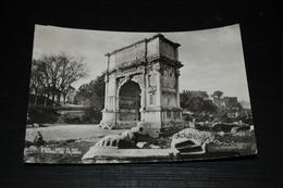 10385             ROMA, ARCO DI TITO - 1951 - Non Classés